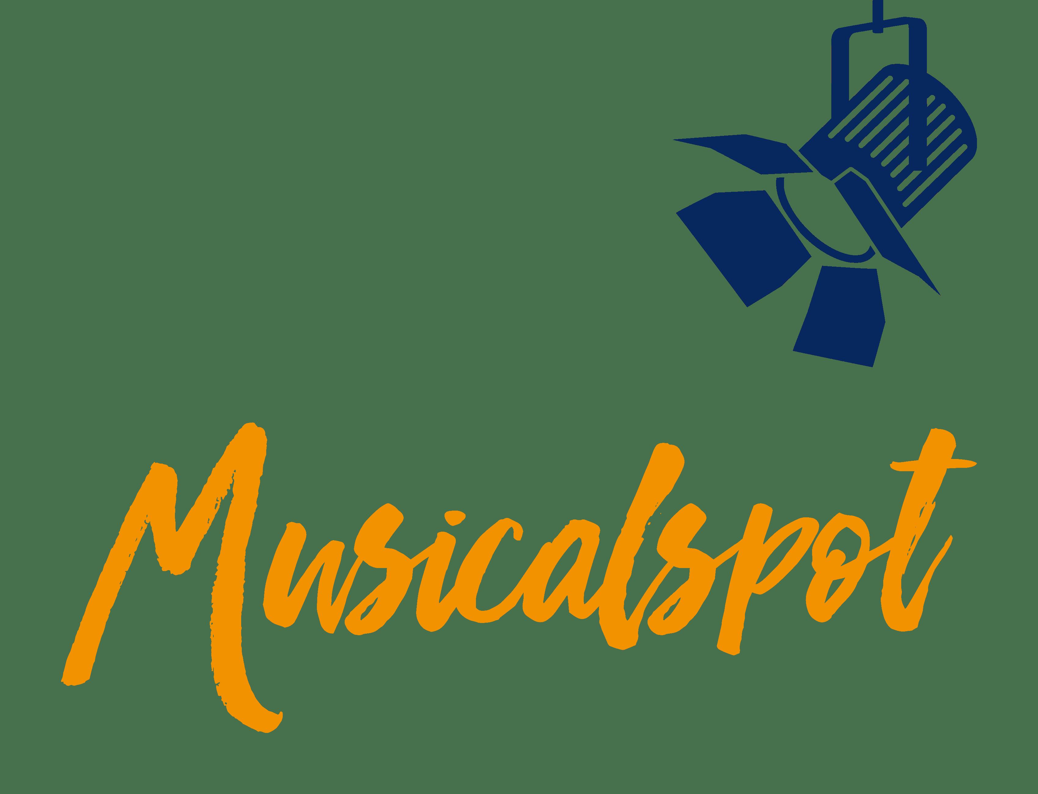 MusicalSpot